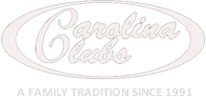 Carolina Clubs - Custom Wood Baseball Bats